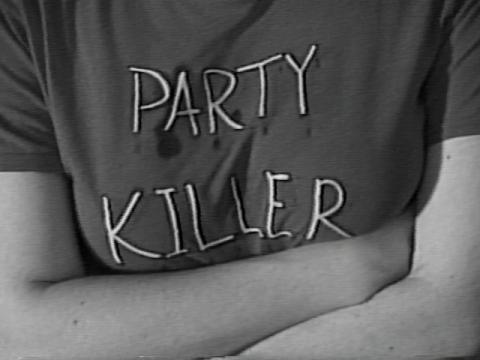 party-killer