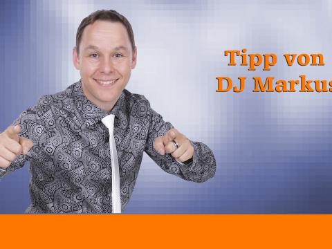 tipp-von-dj-markus